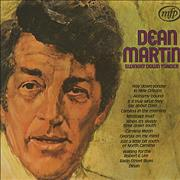 Click here for more info about 'Dean Martin - Swingin' Down Yonder'
