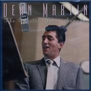 Click here for more info about 'Dean Martin - The Capitol Years Sampler'