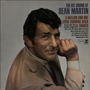 Click here for more info about 'Dean Martin - The Hit Sound Of Dean Martin'