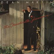 Click here for more info about 'Dean Martin - The Nashville Sessions'