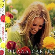 Click here for more info about 'Deana Carter - Did I Shave...'