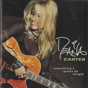 Click here for more info about 'Deana Carter - Everything's Gonna Be Alright'