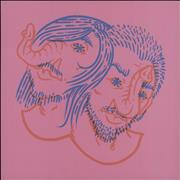 Click here for more info about 'Death From Above 1979 - Heads Up Demos'