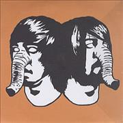 Click here for more info about 'Death From Above 1979 - Romantic Rights'