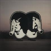 Click here for more info about 'Death From Above 1979 - The Physical World + Trainwreck 1979'