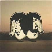 Click here for more info about 'Death From Above 1979 - The Physical World'