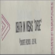 Click here for more info about 'Death In Vegas - Dirge'