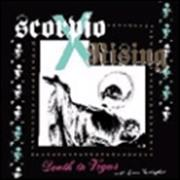 Click here for more info about 'Death In Vegas - Scorpio Rising'
