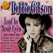 Click here for more info about 'Lost In Your Eyes And Other Hits'