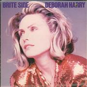 Click here for more info about 'Debbie Harry - Brite Side'