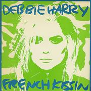 Click here for more info about 'French Kissin''