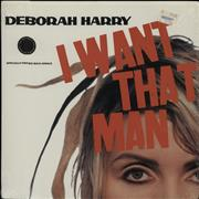 Click here for more info about 'I Want That Man'