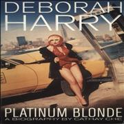 Click here for more info about 'Platinum Blonde'