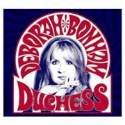 Click here for more info about 'Deborah Bonham - Duchess'