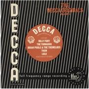 Click here for more info about 'Decca - The Decca Originals Volume 3'