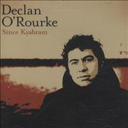 Click here for more info about 'Declan O'Rourke - Since Kyabram'