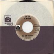 Click here for more info about 'Dee Dee Warwick - Get Out Of My Life'