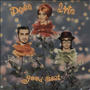 Click here for more info about 'Deee Lite - Good Beat'