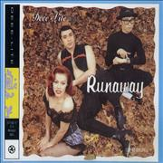 Click here for more info about 'Deee Lite - Runaway'