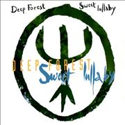 Click here for more info about 'Deep Forest - Sweet Lullaby'