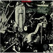 Deep Purple Deep Purple - Sealed USA vinyl LP