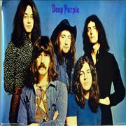 Click here for more info about 'Deep Purple'