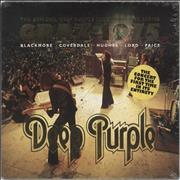 Click here for more info about 'Deep Purple - Graz 1975 - Sealed'