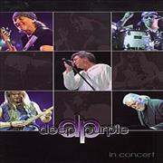 Click here for more info about 'Deep Purple - In Concert'