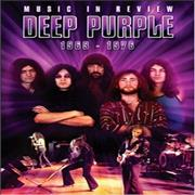 Click here for more info about 'Deep Purple - Music In Review 1969 - 1976'