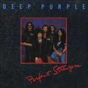 Click here for more info about 'Deep Purple - Perfect Strangers'
