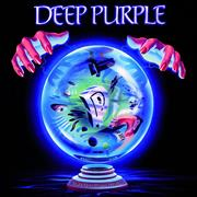 Deep Purple Slaves And Masters - 180g - Sealed UK vinyl LP