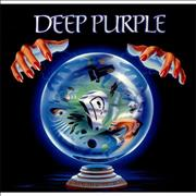 Click here for more info about 'Deep Purple - Slaves And Masters'