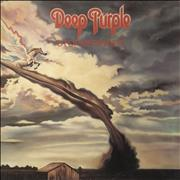 Click here for more info about 'Deep Purple - Stormbringer - VG'