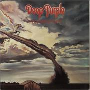 Click here for more info about 'Deep Purple - Stormbringer'