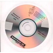 Deep Purple Superstar Concert Series USA 2-CD album set