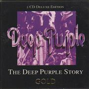 Click here for more info about 'The Deep Purple Story'