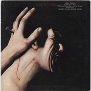 Deep Purple The Platinum Collection UK 3-CD set