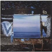 Click here for more info about 'Deerhunter - Fading Frontier - 180gram Vinyl'