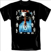Click here for more info about 'Def Leppard - High N Dry T-Shirt - Small'