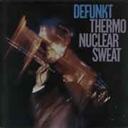 Click here for more info about 'Thermonuclear Sweat'