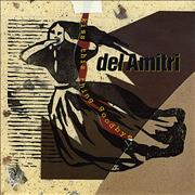 Click here for more info about 'Del Amitri - Kiss This Thing Goodbye'