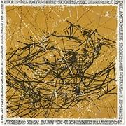 """Del Amitri Sense Sickness - EX UK 7"""" vinyl"""
