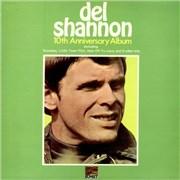 Click here for more info about 'Del Shannon - 10th Anniversary Album'