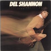 Click here for more info about 'Del Shannon - Drop Down And Get Me'