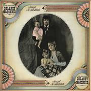 Click here for more info about 'Delaney & Bonnie - The Original Delaney And Bonnie'