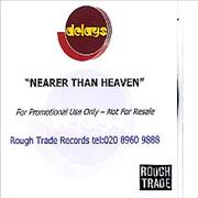 Click here for more info about 'Nearer Than Heaven'