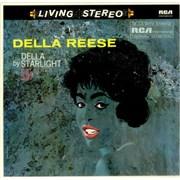Click here for more info about 'Della Reese - Della By Starlight'