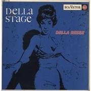 Click here for more info about 'Della Reese - Della On Stage'