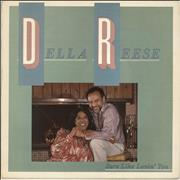 Click here for more info about 'Della Reese - Sure Like Lovin' You'