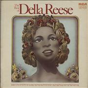 Click here for more info about 'Della Reese - The Best Of'